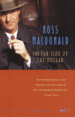 The Far Side of the Dollar By MacDonald, Ross